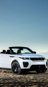 galaxy range rover download wallpaper 1440x2560 land rover range rover evoque side