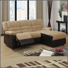 Small Space Sleeper Sofa New 28 Sectional Sofa For Small Space Tips On Buying Sectional