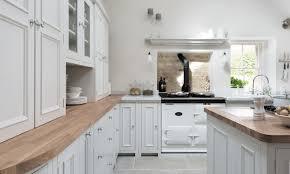 online kitchen design service online kitchen design service home design ideas kitchen small