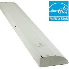 under cabinet led strip lights under cabinet lights lighting u0026 ceiling fans the home depot