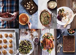 my thanksgiving traditions against all grain against all grain