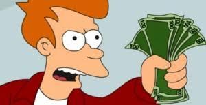 Create Fry Meme - create meme kfc slop kfc slop kfc logo kfc restaurant