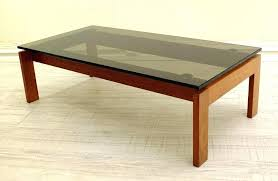 coffee table extendable top modern coffee tables modern square extendable top coffee table round