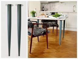 pretty pegs pretty pegs table legs the design sheppard