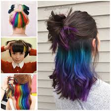 angelic pastel hair colors for 2016 2017 u2013 page 3 u2013 best hair