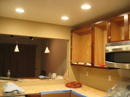 nora 4 inch led recessed lighting disappointed with my led recessed lights what now