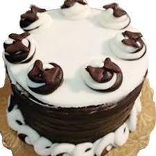 gourmet cakes gourmet cakes sweet things bakery