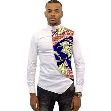 dashiki sweater buy asymmetrical s shirts kitenge dashiki shirt