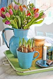 15 best spring home decor images on pinterest home architecture