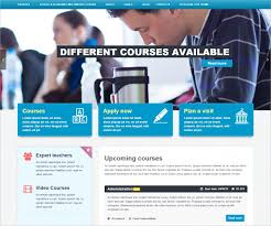 drupal different templates for different pages 13 fullscreen drupal themes templates free premium templates