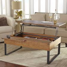 best 25 low coffee table the enida wood lift top storage coffee table rustic tables about