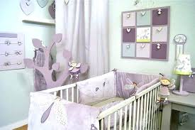 deco chambre bb deco chambre bebe fille vintage decoration chambre bebe fille