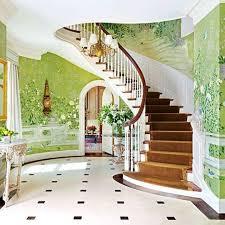 My Green Home Design Reviews 29 Best Designer Christopher Maya Images On Pinterest Maya