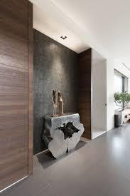 299 best home entrance images on pinterest hallways entrance