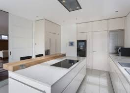küche und co bielefeld hochglanz weiß küche inspiration küche rot graue küche
