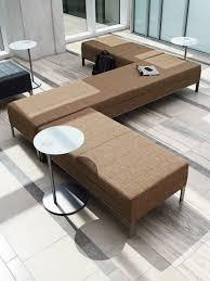 Contract Outdoor Furniture Millbrae Contract Social U0026 Versatile Lounge Seating Coalesse