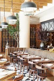 restaurant decor 14 dining room décor tips to steal from restaurants mydomaine