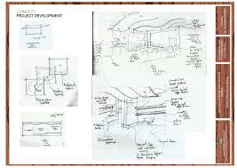 student portfolio pdf u2013 my arch work