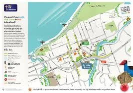 let u0027s go u003e getting around u003e maps