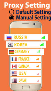openvpn apk openvpn connect plugin 1 1 apk android 2 3 2 3 2 gingerbread