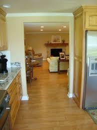 Hardwood Flooring Rancho Cucamonga Recessed Can Lighting Installation Rancho Cucamonga Ca Ceiling