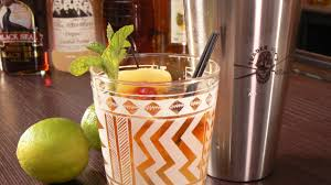 mai tai cocktail mai tai cocktail the cocktail spirit with robert hess small