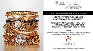 alex and ani black friday alex and ani wire