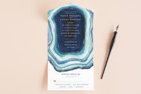 affordable wedding invitations affordable wedding invitation sets that look here comes the guide