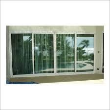 4 Panel Sliding Patio Doors Upvc 4 Panel Sliding Patio Doors Supplier In Agartala Tripura