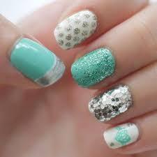 cute gel nail tip designs archives katty nails katty nails