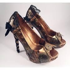 best 25 steampunk shoes ideas on pinterest steampunk boots