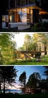 steep hillside house plans with a view luxamcc hillside and view lot modern home plans house design with a