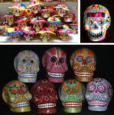 week 4 decorations anatomy uk