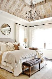 Picture Of Bedroom by Best 25 Neutral Bedrooms Ideas On Pinterest Chic Master Bedroom