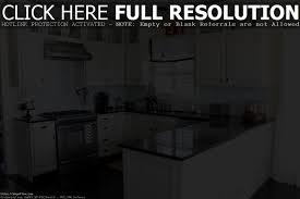 designer kitchen island 77 custom kitchen island ideas beautiful designs beautiful kitchen