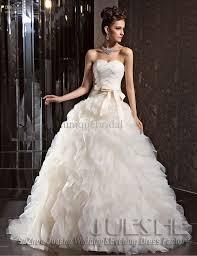 wholesale wedding dresses uk 59 best most expensive wedding dress images on wedding