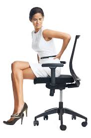 best office chair for lower back office chair hq