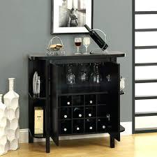 wine tables and racks wine furniture cabinets wine racks cabinets storage shanni me