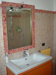 bagno mosaico foto di bagni a mosaico foto tempo libero pourfemme