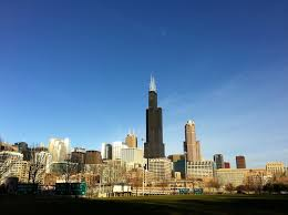 top 10 attractions and things to do in chicago widest