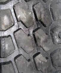 Retread Off Road Tires Pilipinas Kai Rubber Corporation Tire Retreading Philippines