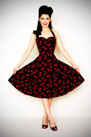 pin up girl costume up girl costumes