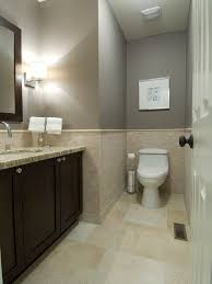 Modern Bathroom Renovation Ideas Colors I Like This Color Combination Because It U0027s So Calming But With A