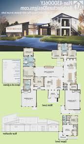 plan design best in law suite designs room ideas renovation best