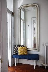 Entryway Mirrors Entryway U2014 Sastri Design