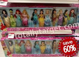 target black friday cartwheel toy deals target toy deals online u0026 in stores today only save up to 80
