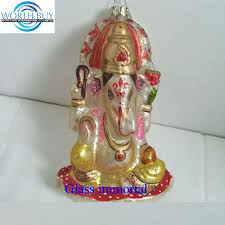 glass ganesh importer glass ganesh importer suppliers and