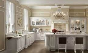 conforama accessoires cuisine conforama accessoires cuisine 100 images accessoire meuble