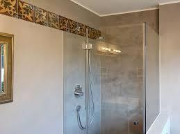 putz für badezimmer putz für badezimmer jtleigh hausgestaltung ideen