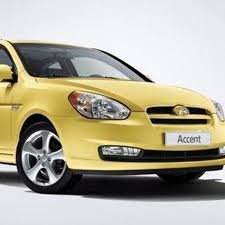 accent car hyundai all hyundai accent cars list of popular hyundai accents with